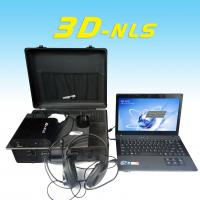 Wholesale 3d Nls Quantum Magnetic Resonance Health Analyzer For SPA Club And Beauty Salon from china suppliers