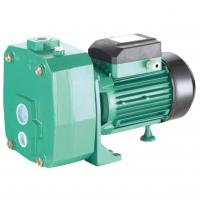 Wholesale SUNWARD ZB Series 0.37kW Self-Priming pump from china suppliers