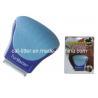 Buy cheap Big Furmaster Deshedding Brush (PB-04) from wholesalers