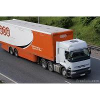Wholesale Logistics TNT Express Service Shipping Freight Rate 5-40 DAYS To Dubai UAE from china suppliers