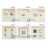 Buy cheap ipad 2 3 4 5 6 mini ipad series Plant Tin steel net: power wifi cpu ipad 2 3 4 5 6 mini Plant Tin steel net from wholesalers