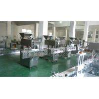 Wholesale High Speed Tablet Counting Machine / 00-5 # Size Capsule Counter Machine from china suppliers