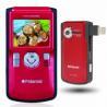 Buy cheap Flip Video Camera 300K pixels (TDC-081) from wholesalers