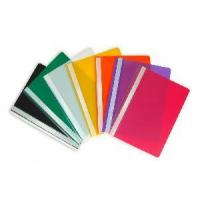 Wholesale PP Business Folder for Office from china suppliers