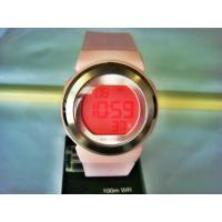 Wholesale Quartz Digital Watch With Dual Time from china suppliers