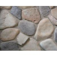 Wholesale Stone Wall Cladding (71020) from china suppliers