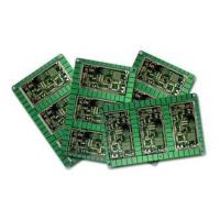 Wholesale 8 Layer PCB Design And Fabrication CEM 3 FR-4 Circuit Boards from china suppliers