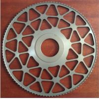 Wholesale ISHIKAW 2001 RAPIER LOOM DRIVE WHEEL T=107 from china suppliers