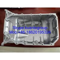 Wholesale Steel Auto Part Oil Pan Assy Crankcase Assembly Honda Accord 2008-2012 11200-R40-A00 from china suppliers