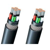 Wholesale Marine cables Aluminum conductor xlpe insulated signal cable from china suppliers