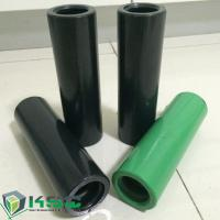 Wholesale Thread Drill Coupling Sleeves For Underground Mining Drilling Tools from china suppliers