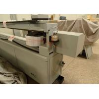 Quality High Resolution Rotary Inkjet Engraver With 2200 / 3200 / 3600 mm Screen Breadth for sale
