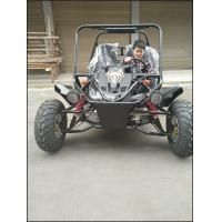 Wholesale 250cc Single Cylinder 4 Stroke Cdi Ctv Go Kart Buggy With 1 Forward Transmission from china suppliers