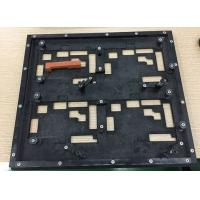 Wholesale SMT Process Carrier Fixture Solder Carrier PCB Pallet Durostone Material from china suppliers