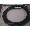 Buy cheap Superior quality milling concrete,concrete vibrator needle,honda concrete vibrator from wholesalers