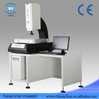 Wholesale Full auto video measuring machine from china suppliers