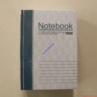 Wholesale custom hardcover notebook stationery products/Hot Sale Custom Spiral Notebook With Colored from china suppliers