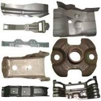 Wholesale Die cast aotomobile parts from china suppliers