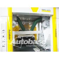 Wholesale Automatic tunnel car washing machine TEPO-AUTO TP-1201 from china suppliers