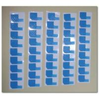 Wholesale Conductive Thermal gap filler For Power Electronics Applications 1.5 W/M-K from china suppliers