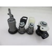 Quality Auto Engine Spare Part Lock Set-Car For Daewoo Cielo Oem Plastic 96223338 for sale