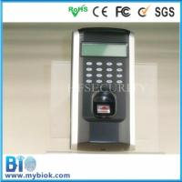 Wholesale Biometric Access Control System Bio-F707 from china suppliers