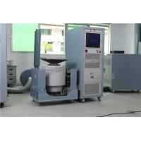 Wholesale Electrodynamic Vibration Shaker System , Similar to Tira Vibration Test Systems from china suppliers