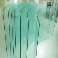 Wholesale Curved Glass (TCG) from china suppliers