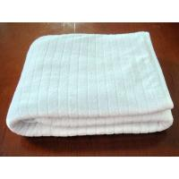 Wholesale Bath towel from china suppliers