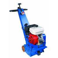 Wholesale Concrete Road Planer Scarifying Machine of Construction Machine from china suppliers