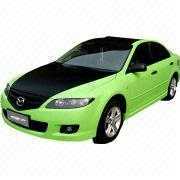 Buy cheap Car sticker for changing cars body color from wholesalers