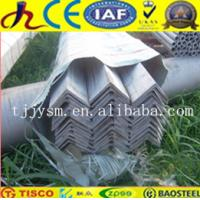 Wholesale angel steel from china suppliers