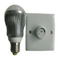 Wholesale Dimmable LED Bulb from china suppliers