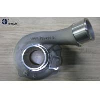 Wholesale Turbo Compressor Housing  for repair turbocharger or rebuild turbo from china suppliers