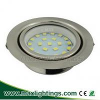 Buy cheap led cabinet light,under cabinet led lights,cabinet led lighting,cabinet led lights,ledgu10 from wholesalers