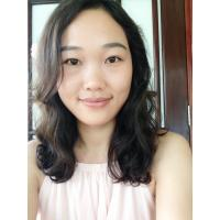 Wholesale Feiyang Polyaspartic Oveseas Business Director-Ms Annie. Q Wang Facebook Info from china suppliers