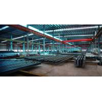 Wholesale Electric Galvanized, Painting Steel Framing Systems, Structural Steelwork Contracting from china suppliers