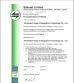 GENEX DIGITAL CO.,LTD. Certifications