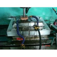 Wholesale Professional Precision Cold / Hot Runner Injection Molding Molds , Injection Molded Products from china suppliers