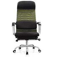 Quality Executive Reclining Office Leather Chair Sale True Designs Office Chair Description for sale