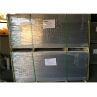 Wholesale Building Projects Industry 50mm Welded Wire Mesh Panel Electro Galvanized from china suppliers