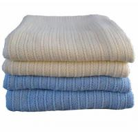 Wholesale Baby Blanket from china suppliers