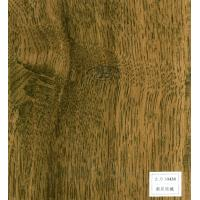 Wholesale Embossed surface Lamiante flooring G30438# 12mm from china suppliers