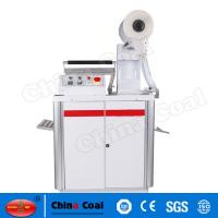 Quality FM400 2 In 1 Shrink Packaging machine l sealer, Shrink Packaging machine, Shrink Packager for sale