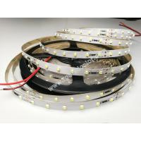 Wholesale dc24v 60led 3528 constant current white color flex led strip light from china suppliers