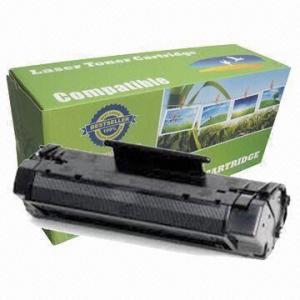 China Printer Cartridge for HP C3906a/3906A/3906/06A/HP06a and HP LaserJet 5L/5L xtra/5L FS/5ML/6L on sale