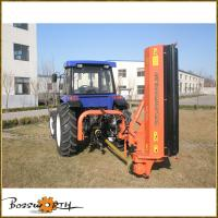 Wholesale hydraulic shift lawn mower from china suppliers