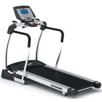 Wholesale Electronic Cardio Fitness Equipment 4.0hp Motor Home Running Treadmill from china suppliers