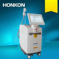Wholesale Multifunction E - Light RF IPL Hair Removal Machine For Skin Rejuvenation from china suppliers