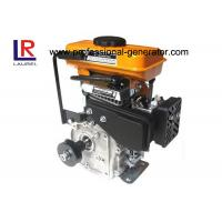 Wholesale Single Cylinder industrial Diesel Engines Kick Start / Electric Start for Automobile from china suppliers